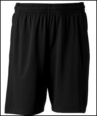 Tek Gear performance shorts - Kohl's