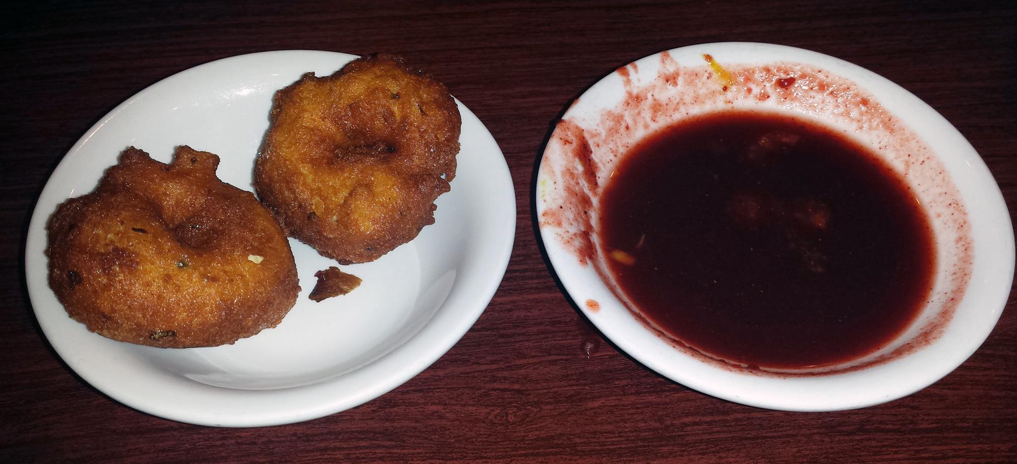 Best Indian Food In Saint Louis Mo Peshwa Restaurant
