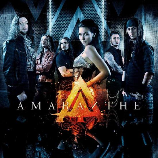 http://z-issue.com/blog_imgs/music/album_covers/amaranthe_album_cover.jpg