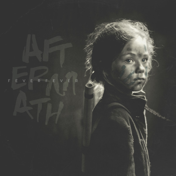 Fever Fever - Aftermath - album cover