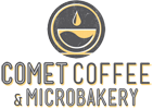 Comet Coffee and Microbakery, St. Louis, MO