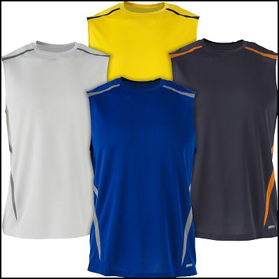 ba730c6b73755 Tek Gear performance sleeveless shirts – The Z-Issue