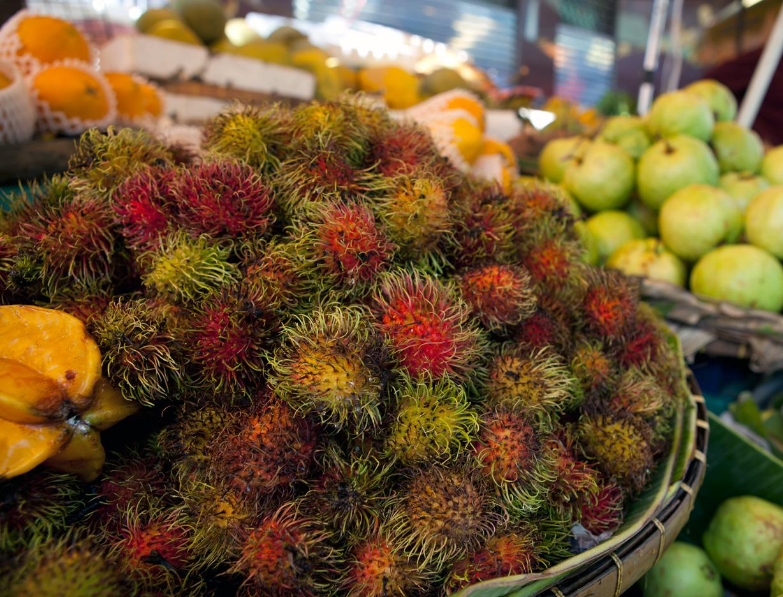 павлина называли экзотические ягоды израиль показать фото португальца